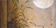 Don Li-Leger 	 Lakeside Moonrise 	 12786CAP