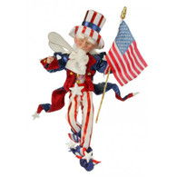 Uncle Sam Fairy