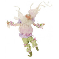 Mark Roberts Garlic Fairy, Clearance