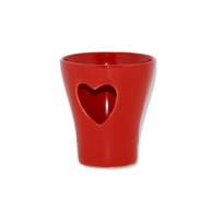 Window To Your Heart Votive
