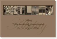 Ability #1  Gallery Wrapped canvas   38.00 X 26.00″