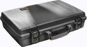 Pelican 1490 Laptop Case with No Foam