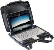 Pelican 1075 HardBack Case