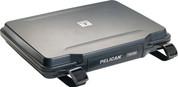 Pelican 1085 HardBack Case