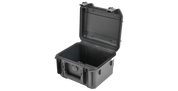 iSeries 3i-0907-6B-E Waterproof Utility Case