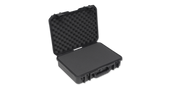 iSeries 3i-1813-5B-C Waterproof Utility Case w/ cubed foam