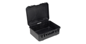 iSeries 3i-1813-7B-E Waterproof Utility Case w/ cubed foam Share on print