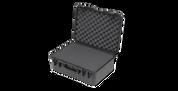 iSeries 3i-1813-7B-C Waterproof Utility Case w/ cubed foam