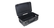 iSeries 3i-2011-8B-E Waterproof Utility Case