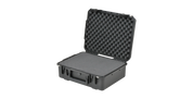 iSeries 3i-2015-7B-C Waterproof Utility Case w/ cubed foam