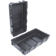 Pelican 1780 Transport Case with No Foam