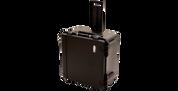 iSeries 3I-2424-14B-E Waterproof Utility Case