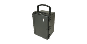 iSeries 3i-3021-18B-C Waterproof Utility Case (with foam)