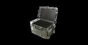 iSeries 3i-3021-18B-E Waterproof Utility Case