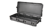 iSeries 3i-4217-7B-E Waterproof Utility Case