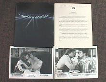 DREAMSCAPE original issue movie presskit