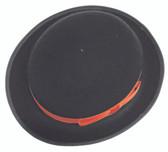 St Davids Panama Hat