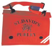 St Davids Bookbag