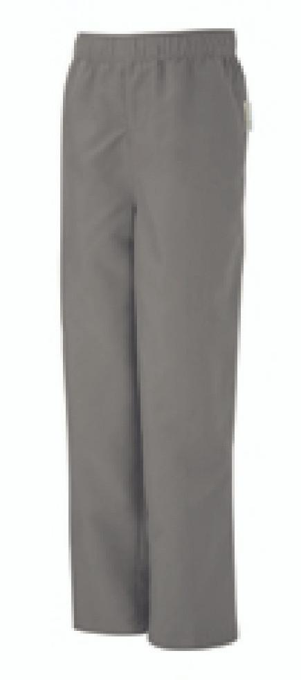 Brownie Girls Trousers