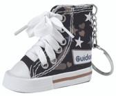 Guides Boot Keyring