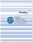 Guide G File