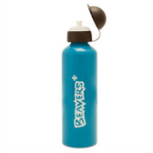 Beavers Aluminium Water Bottle