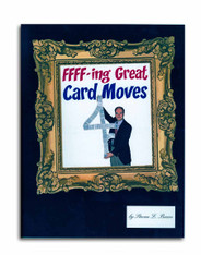 FFFF-Great Card Moves