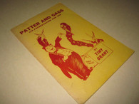 Grant, Tiny - Patter & Gags - Its Presentation & Use (Used, 1951)