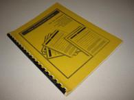 Kleefield, Jim - The Contract Book