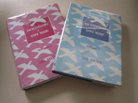 Adair, Ian - Encyclopedia of Dove Magic, Vols. 1 & 2 (USED)