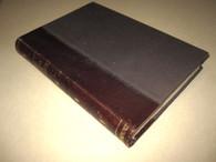 Plandolit, Dr. Areny de - Las Maravillas de la Magia Moderna (1910-Used)