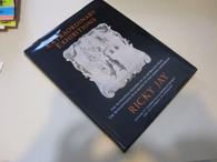 Jay, Ricky - Extraordinary Exhibitions (USED)