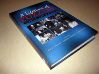 Rodgers/Demaine - A Lifetime of Puzzles (Used hardcover)