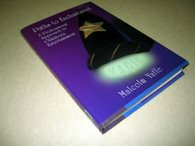 Yaffe, Malcolm - Paths to Enchantment (Used, like-new)