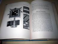 Mayoh, William - Magic by Hoyam (1949 hardcover)