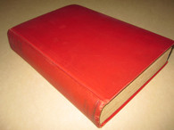 Kellock, Harold - Houdini-His Life Story (1928)