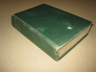 Maskelyne, Jasper - White Magic (1936, 1st Edition)