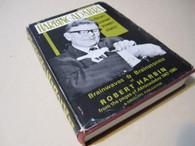 Harbin, Robert - Harbincadabra 1979 edition by Goodliffe