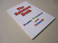 Wakeman, Randy - The Rainbow Deck (Inscribed)
