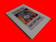 Tillar, Jack Kent - The Blister Book