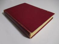 Blackstone, Harry (Gibson)-Blackstones Modern Card Tricks and Secrets of Magic (1941)