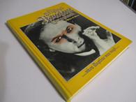 Gibson, Walter B. - The Original Houdini Scrapbook