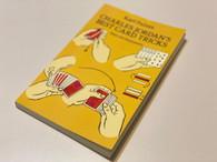 Fulves, Karl - Charles Jordan's Best Card Tricks