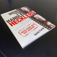 Fields, Keith - How to Handle Hecklers