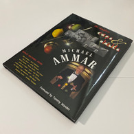Ammar, Michael - The Complete Cups & Balls (1998, 1st Edition)