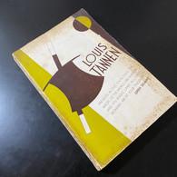 Tannen, Lewis - Catalog #1 (1949)