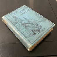 Newnes, George (Editor) - The Strand Magazine, Vol. XIII (1897)-TDC