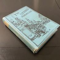 Newnes, George - The Strand Magazine, Vol. XLI (1911)-TDC