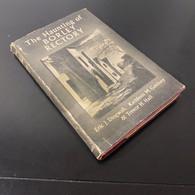Hall, Trevor H., Dingwall, Eric, Goldney, Kathleen - The Haunting of Borley Rectory (1956)