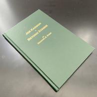 Rose, Michael - Joe Karson: Beyond Zombie  (1999 1st Ed. OOP)